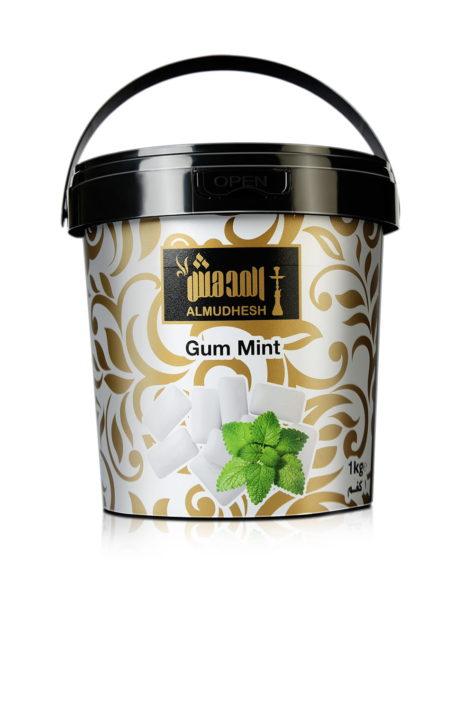 Gum Mint