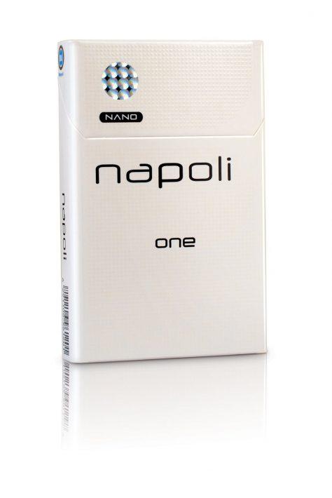 Napoli One