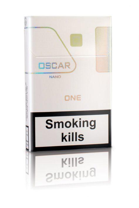 Oscar One EU