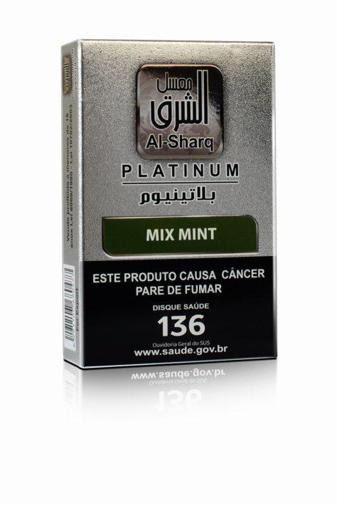 Mix Mint