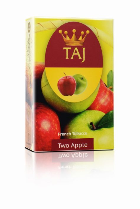 Two Apple